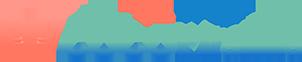 「違いが一目でわかる!薬剤師の転職サイト比較ココファーマ」のロゴ