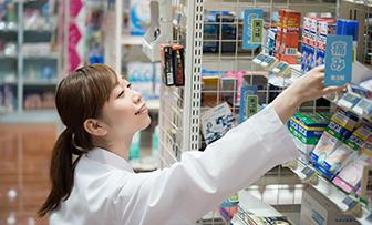 沖縄県で転職する薬剤師が知っておきたいこと|年収・求人動向まとめ