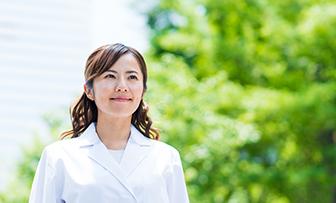 長崎県で転職する薬剤師が知っておきたいこと|年収・求人動向まとめ