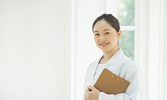 【すべて分かる】薬剤師の産休や育休について徹底調査してみた