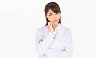 福岡県で転職する薬剤師が知っておきたいこと|年収・求人動向まとめ