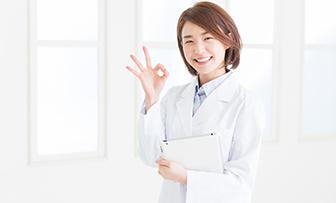派遣薬剤師は投薬ばかり|投薬以外の仕事をする方法3つも紹介