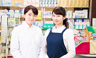 日本の薬剤師免許が使える海外求人の見つけ方|タイへの転職体験談