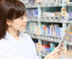 薬剤師の転職と年齢の関係|年齢が不安なアナタに適した転職先と方法