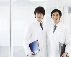 【解決】公務員薬剤師の仕事って謎…採用試験や年収も知りたい!