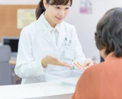 最新版|薬剤師は年収が全てと思ったら損!パートと正社員2つの違い