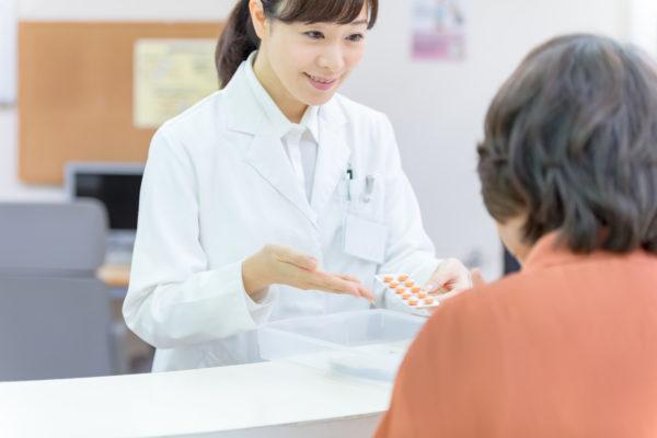 パート薬剤師の年収は高い!正社員と比べたメリットデメリットまとめ