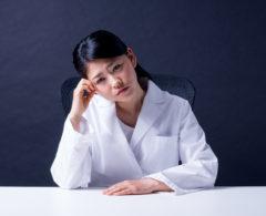 薬剤師に将来性はあるか…?薬剤師が「余る」時代で生き残るヒント