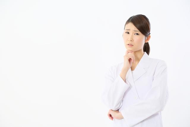 人間関係に悩み転職したい薬剤師必見!悪い職場を見極める方法3選
