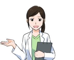 マイナビ薬剤師の口コミ・評判