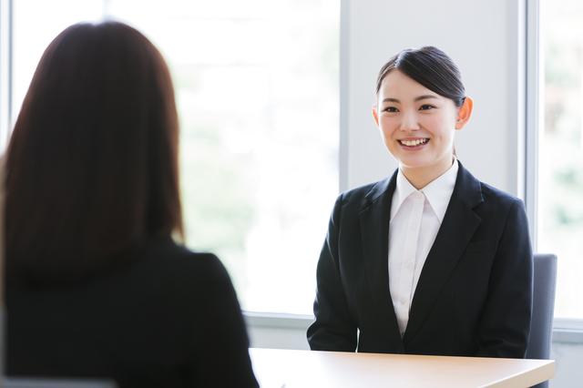 転職に失敗しないために複数の面接を受ける