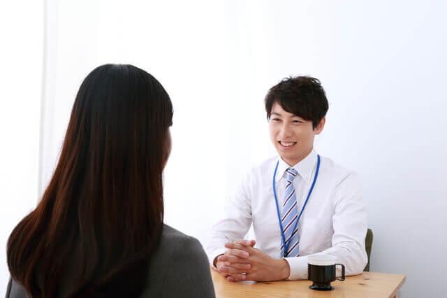 優秀な薬剤師の転職エージェントの特徴2