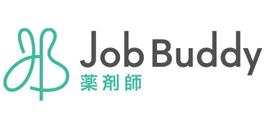 JobBuddy-Logo