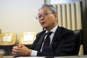 日本薬剤師会副会長が語る!未来を担う『かかりつけ薬剤師』のあり方